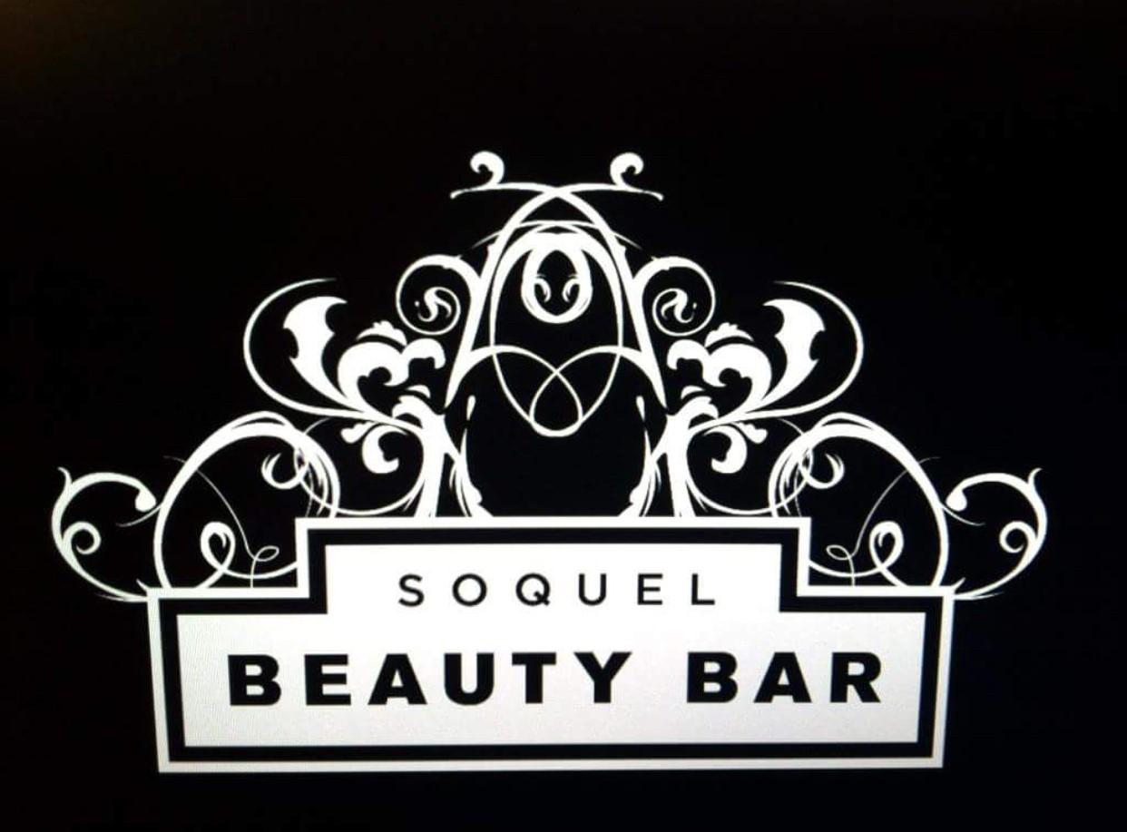 Soquel Beauty Bar  2501 Rosedale Ave,  Soquel, CA 95073  (831) 475-1196