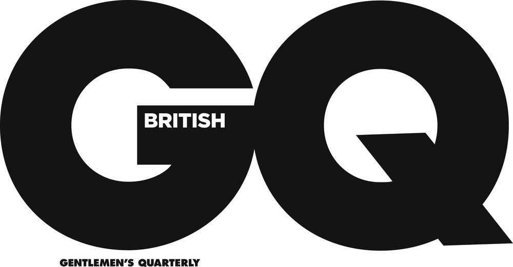 gq-logo 2.jpg