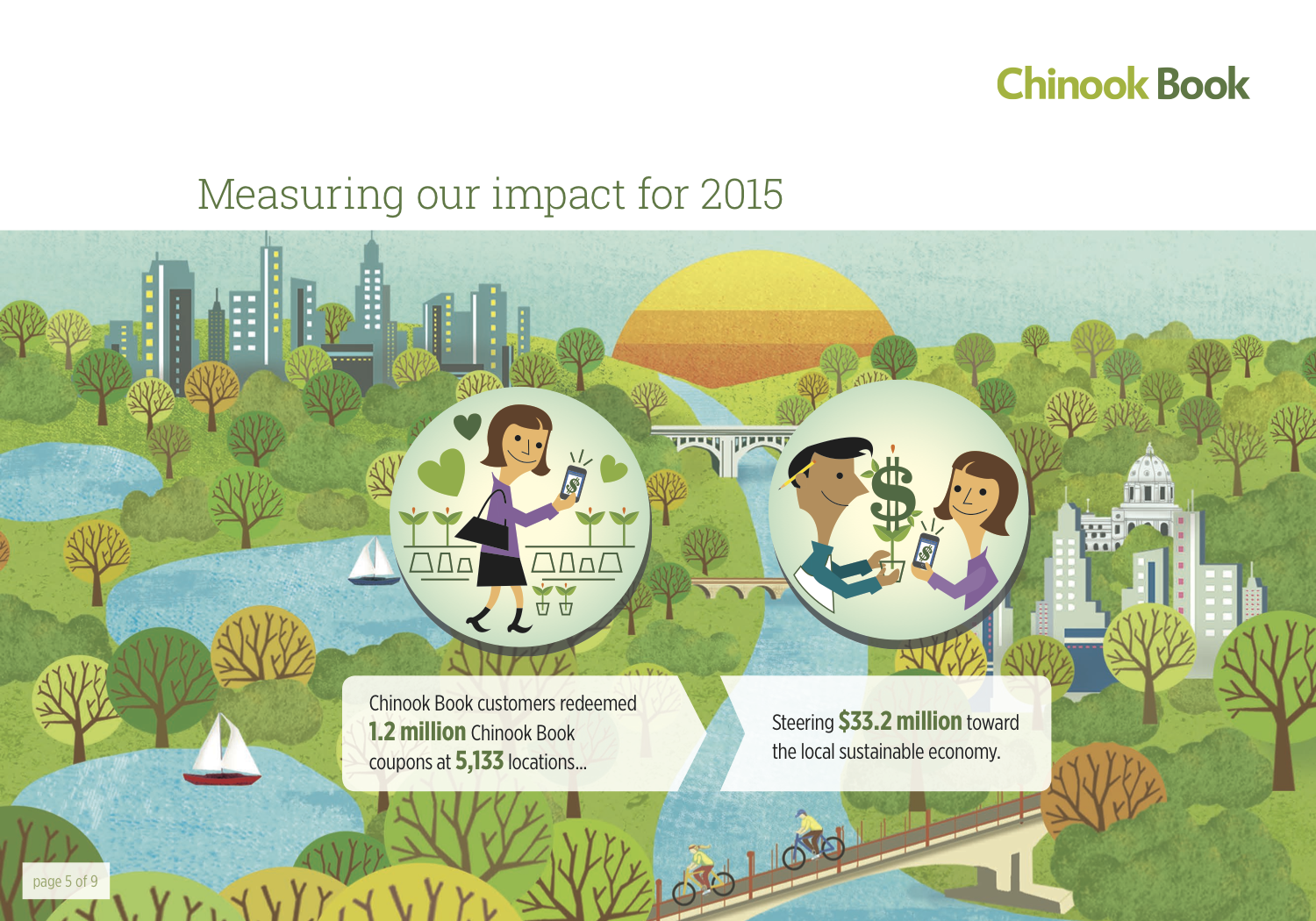 2015 Benefit Company Report p5.png