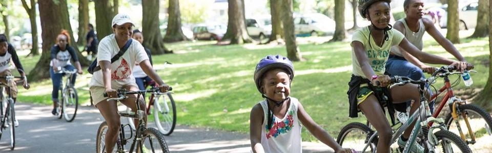 kids biking.jpg