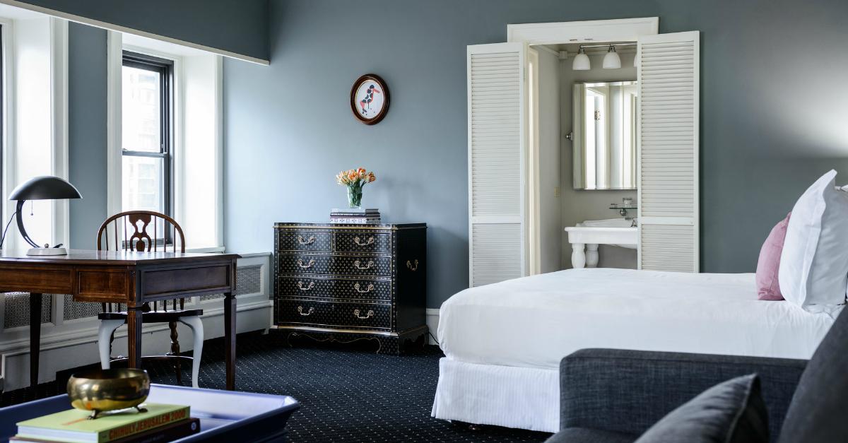 Sorrento Guest Room 1200x627.jpg