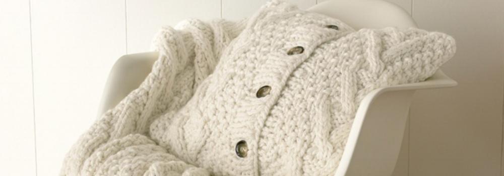 Sweater Pillow.jpg