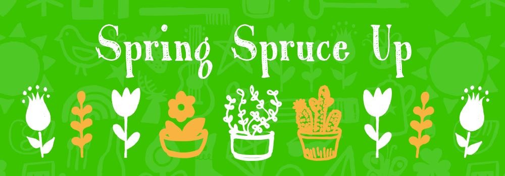 blog_spring_spruce_up_2.png