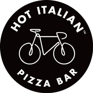 hot italian.png