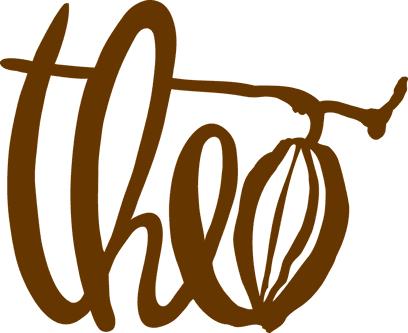 Theo Chocolates Logo.png