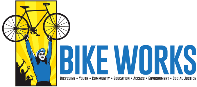 Bike Works logo.png