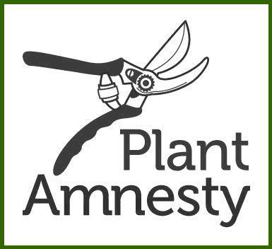 PlantAmnesty logo.png