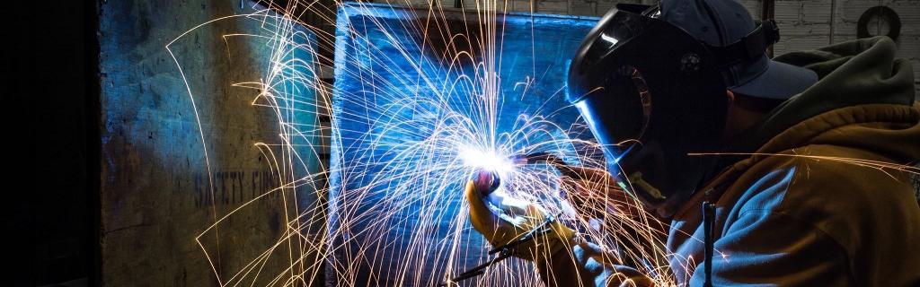 Pratt Fine Arts Center image.jpg