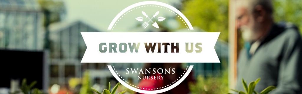 Swansons Image.jpg