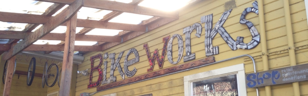 Bike works image.jpg