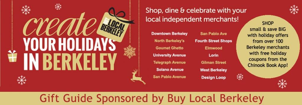 Buy Local Berkeley Footer Image.jpg