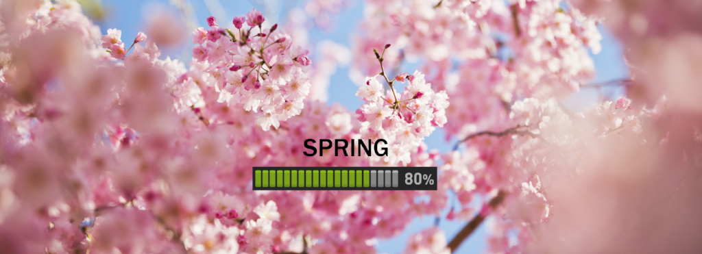 March Content Header2.png