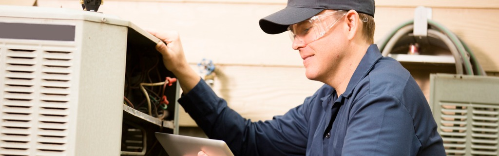 air-conditioner-repairman-works-on-home-unit-blue-collar-worker-picture-id489170962.jpg