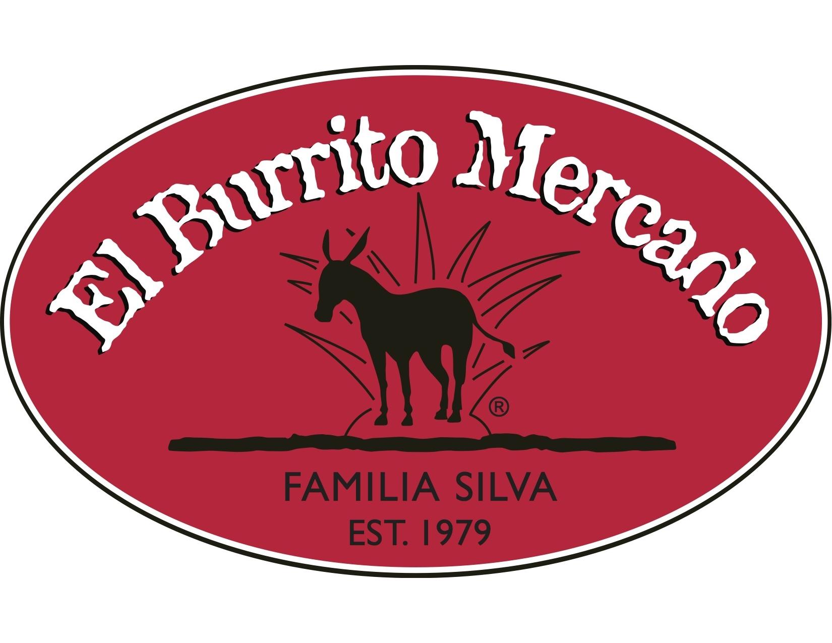 El Burrito Merc Logo_white_red_black (2).jpg