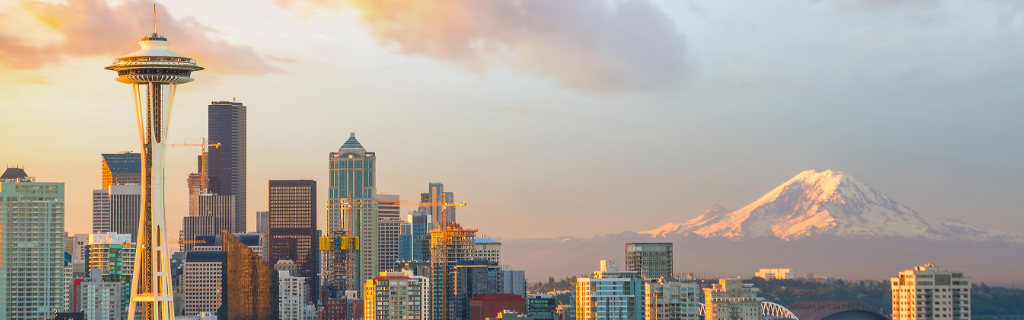 Seattle Contest.jpg