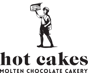 Hot Cakes Logo.png