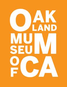 Oakland Museum logo.png