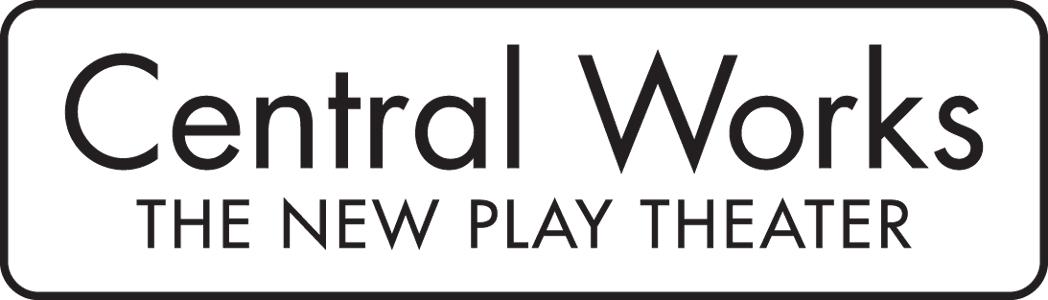 central works logo.png