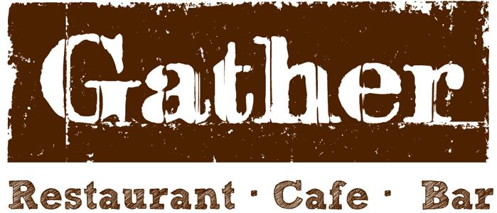 gather logo.png