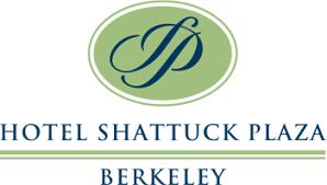 Hotel Shattuck Plaza logo.png