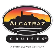 alcatraz cruises.jpeg
