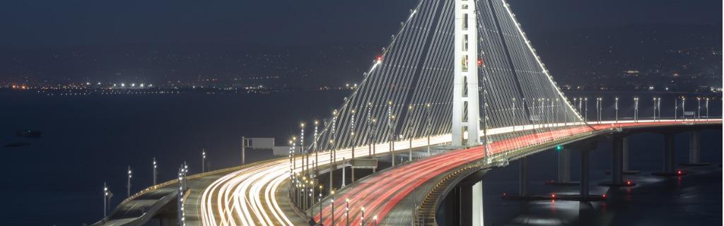 san-franciscooakland-bay-bridge-eastern-span-at-night-picture-id700253880.jpg