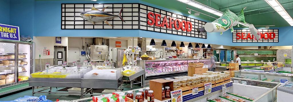SeattleStore-Seafood.jpg