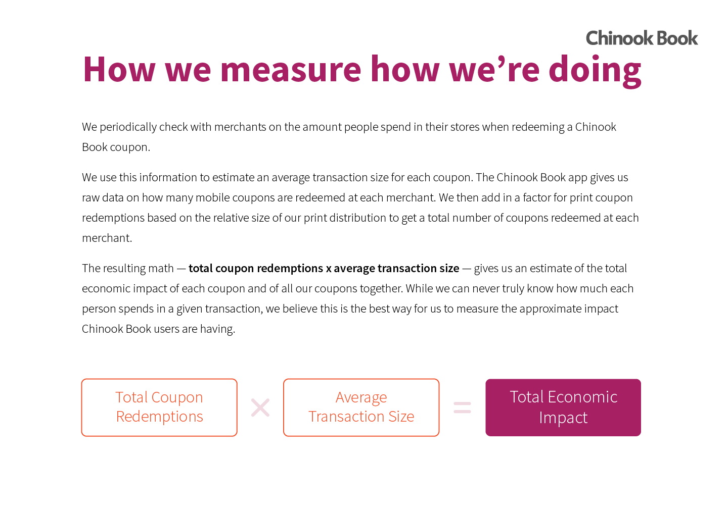 Community Impact Report - Page4.png