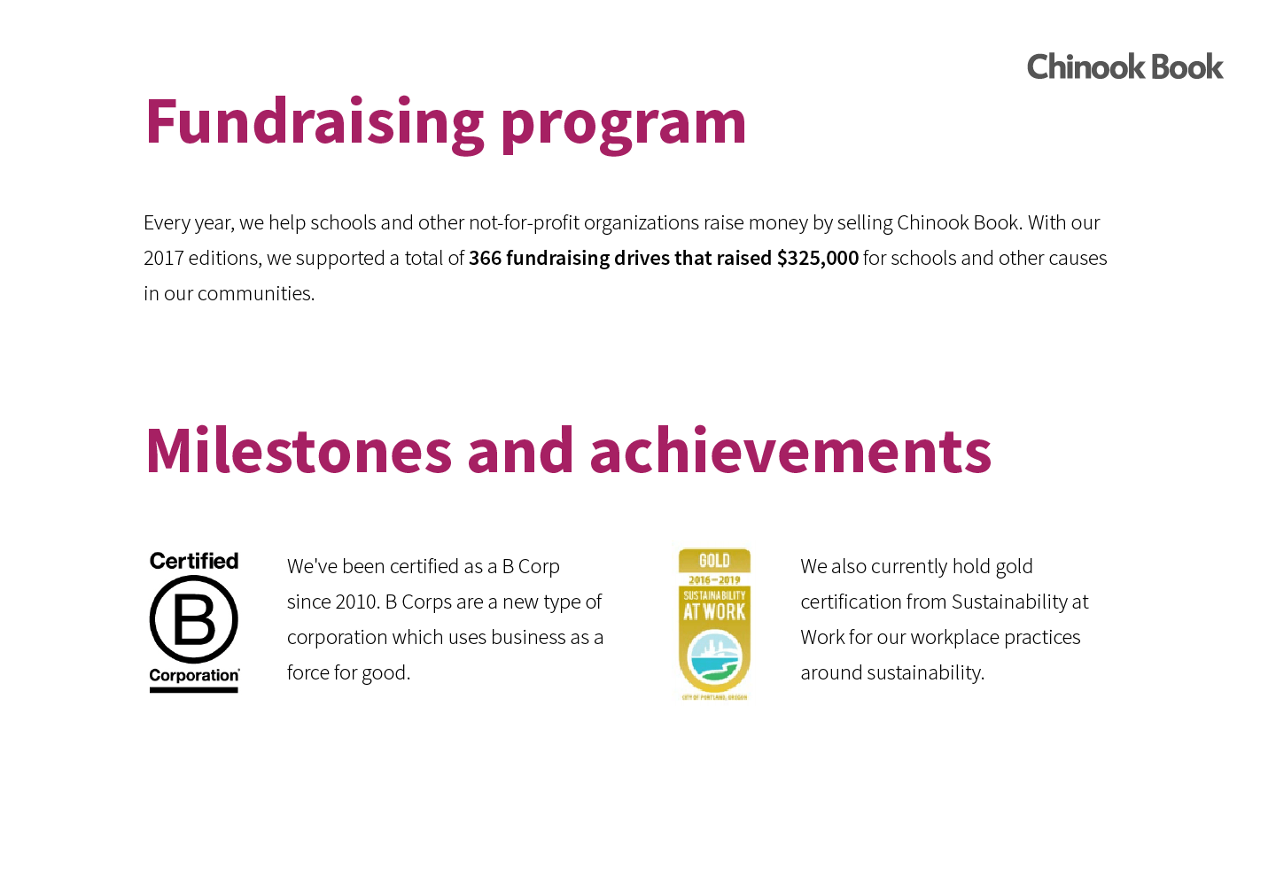 Community Impact Report - Page8.png