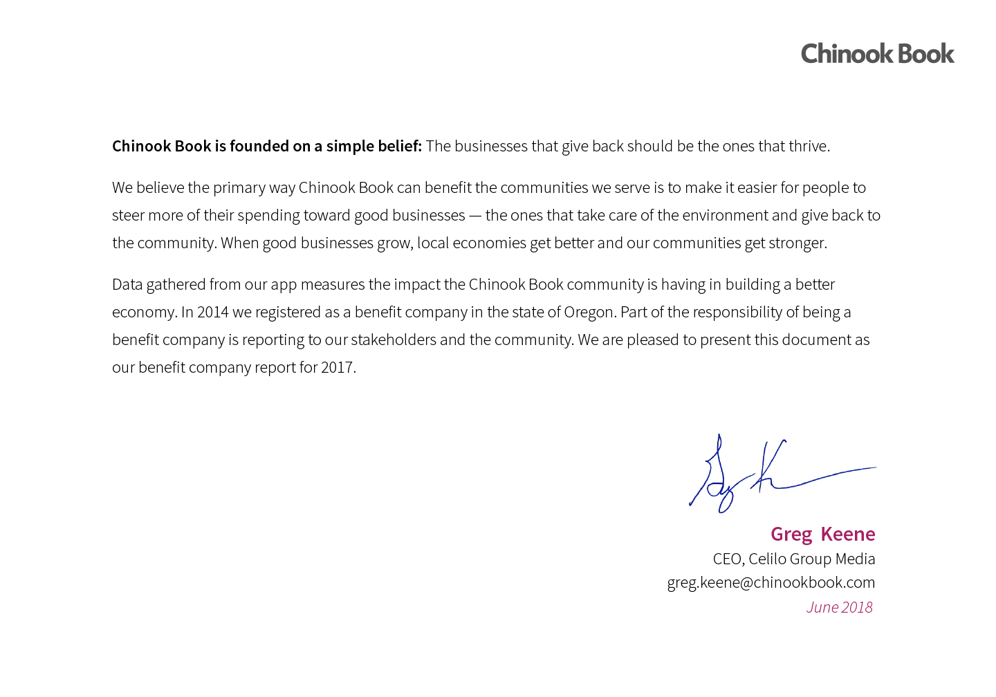 Community Impact Report - Page2.png
