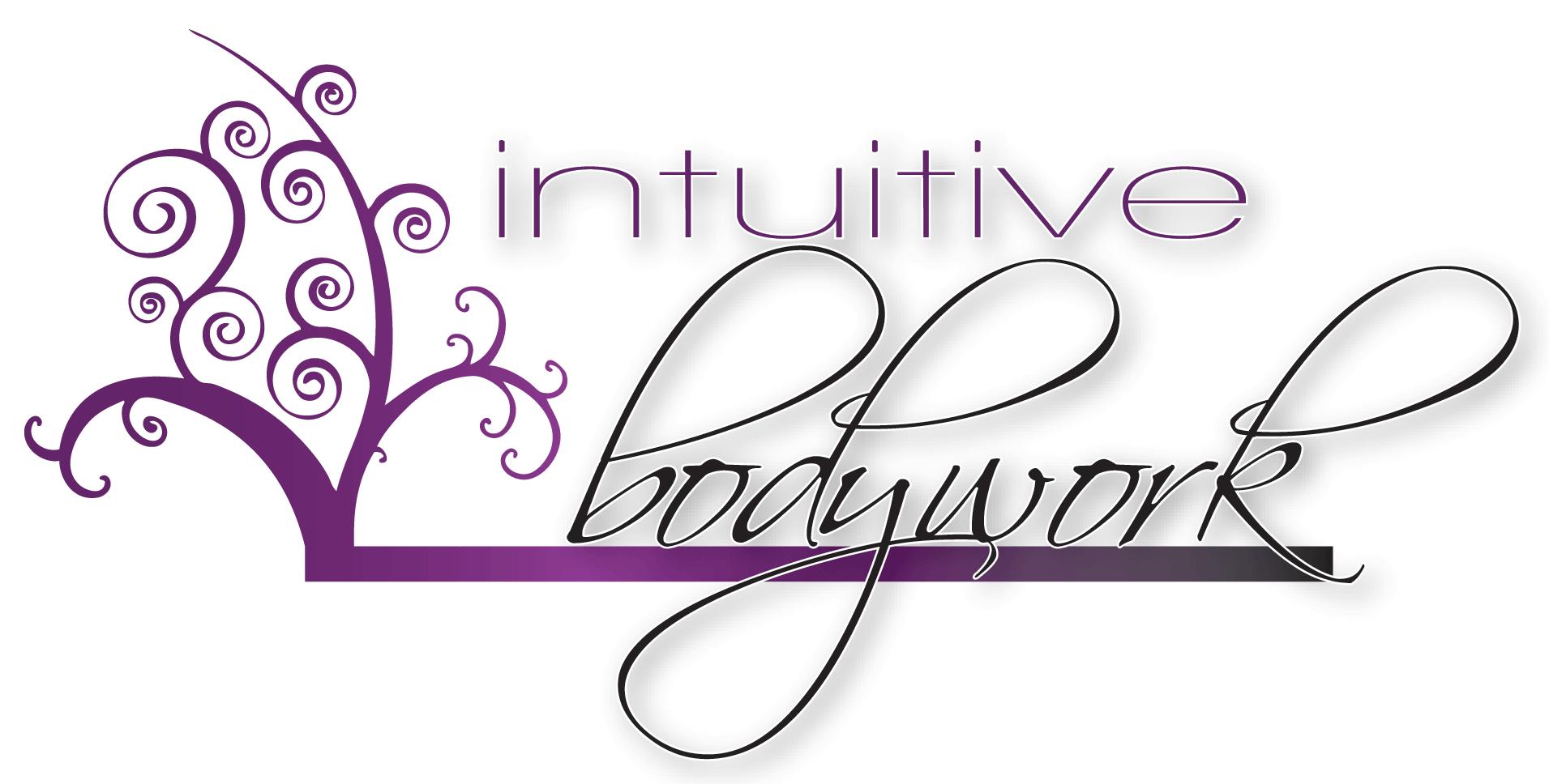 intuitiveBodywork.png
