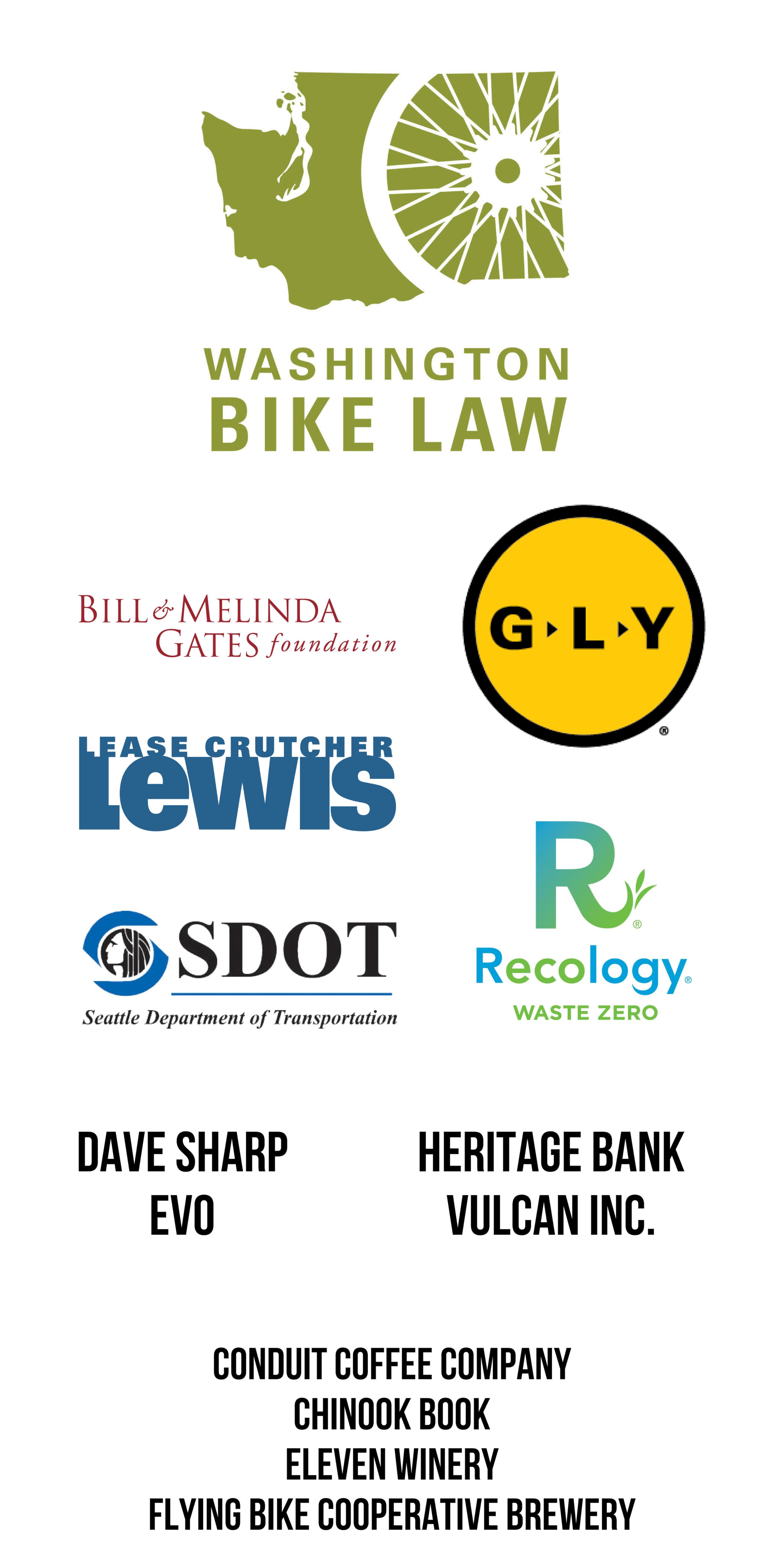 Bikecitement! 2019 Sponsorblock (1).png