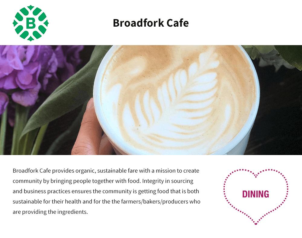 Broadfork Cafe.png