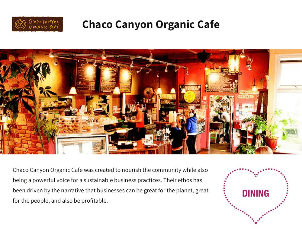 Chaco Canyon Organic Cafe.png