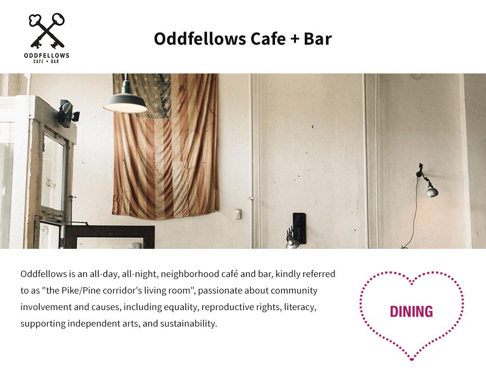 Oddfellows Cafe + Bar.png
