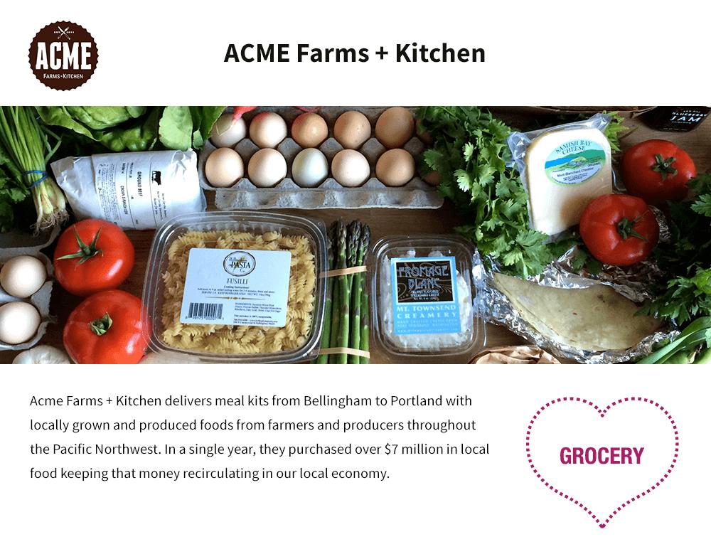ACME Farms + Kitchen.png