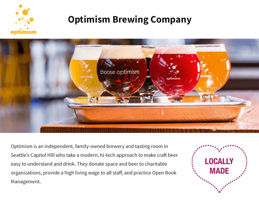Optimism Brewing Company.png