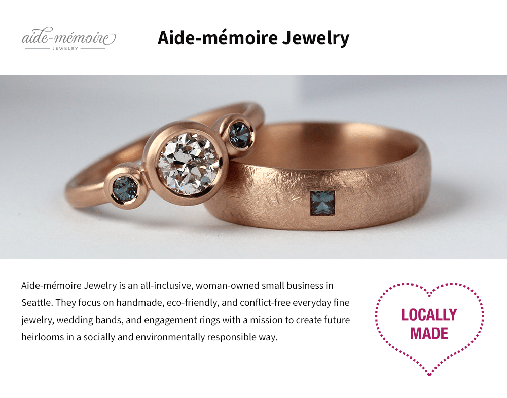 Aide-mémoire Jewelry.png