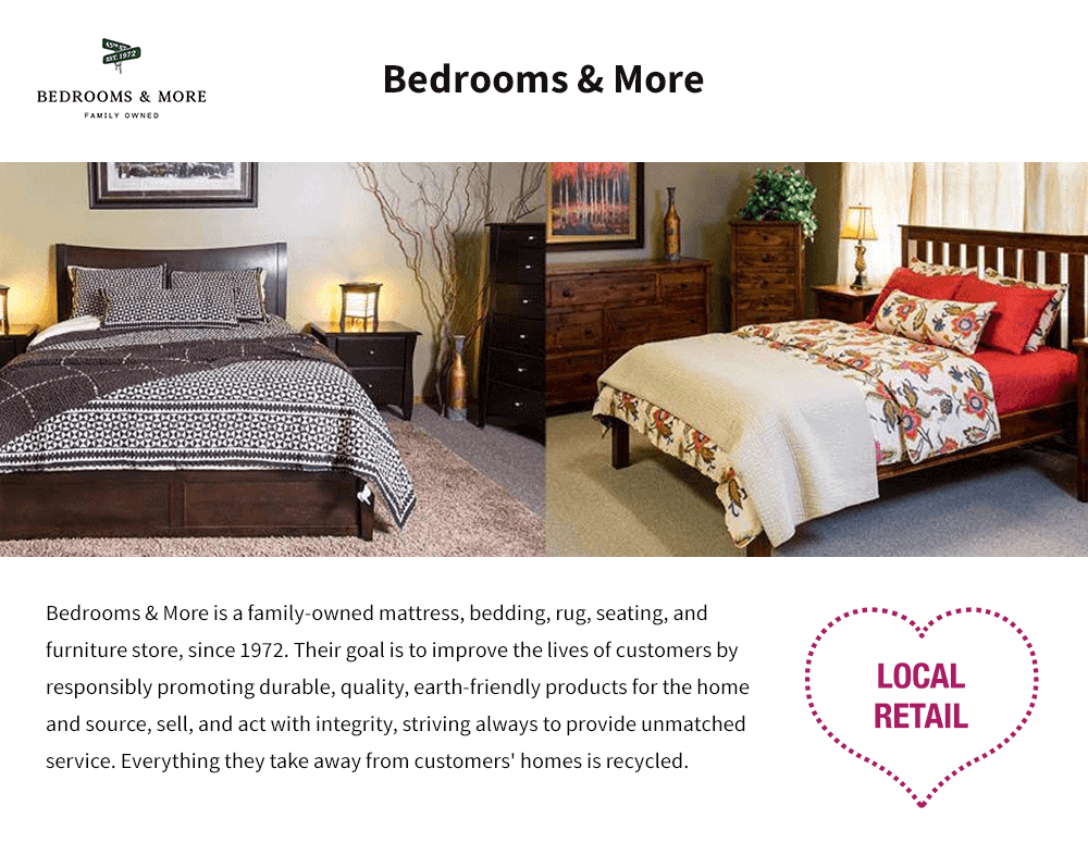 Bedrooms _ More.png