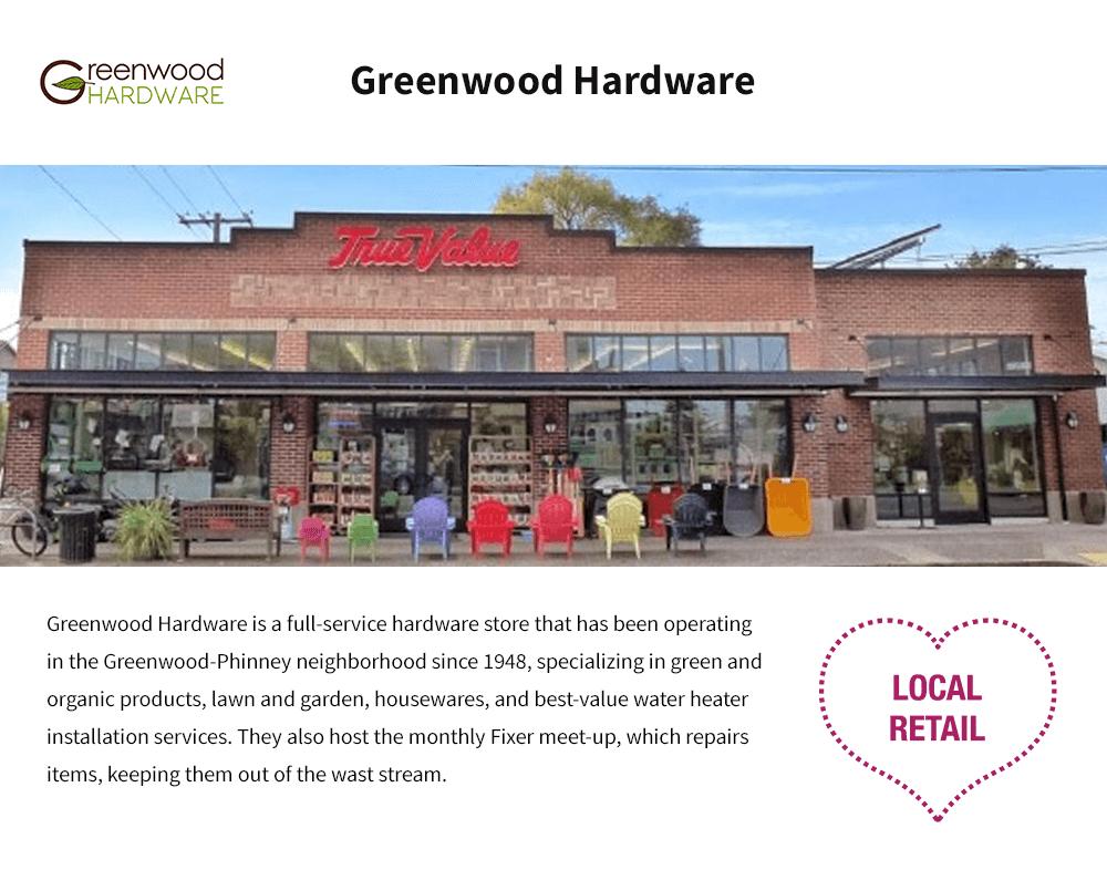 Greenwood Hardware.png
