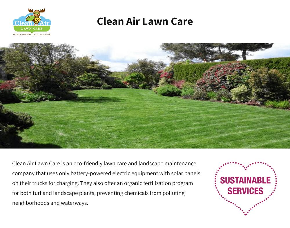 Clean Air Lawn Care.png