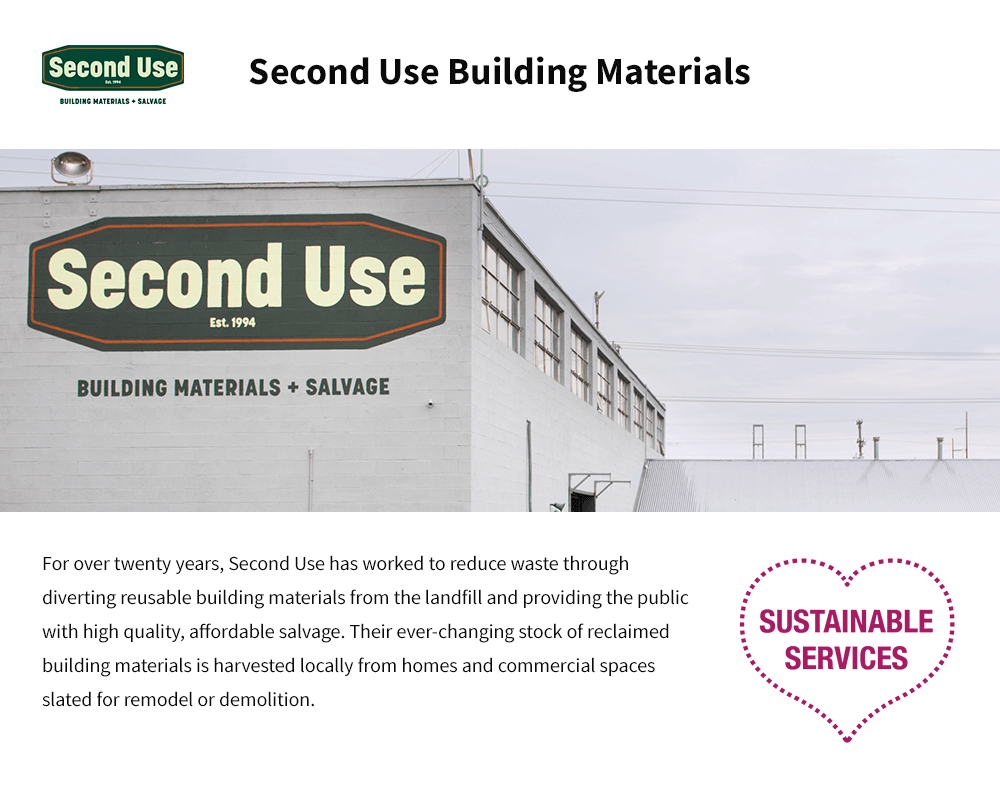 Second Use Building Materials.png