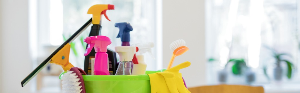 cleaning-supplies-picture-id844027922 (1).jpg