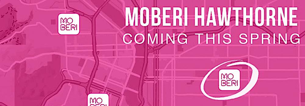 moberi crop.jpg