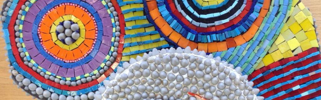 mosaic2.jpg