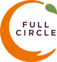 FullCircle-LogoSimple-PMS-(full-colored-circle).png