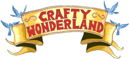Crafty_Wonderland_PDX_2013.jpg