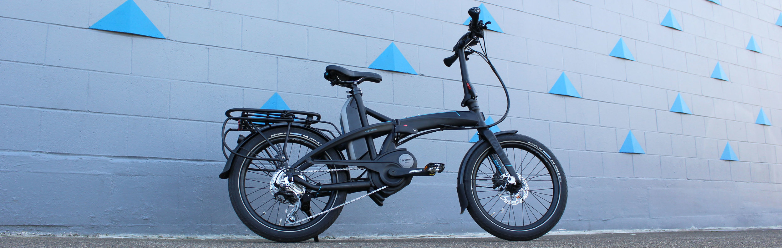 Tern-Vektron-Electric-Folding-Bike.jpg