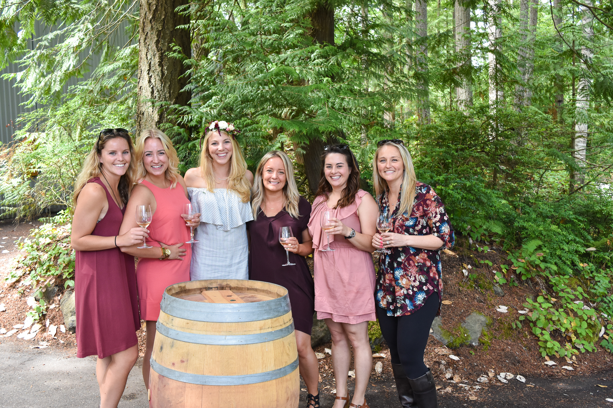 Bridal Party at Barrel.jpg