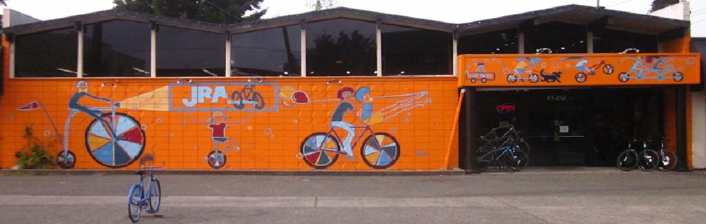 JRA Bike Shop Ad with correct specs.jpg